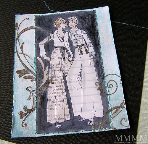 sewing pattern freebie mel stampz
