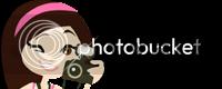http://i963.photobucket.com/albums/ae119/luismatra/val_zpsl4j36j2d.png