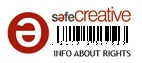 Safe Creative #1210302594513