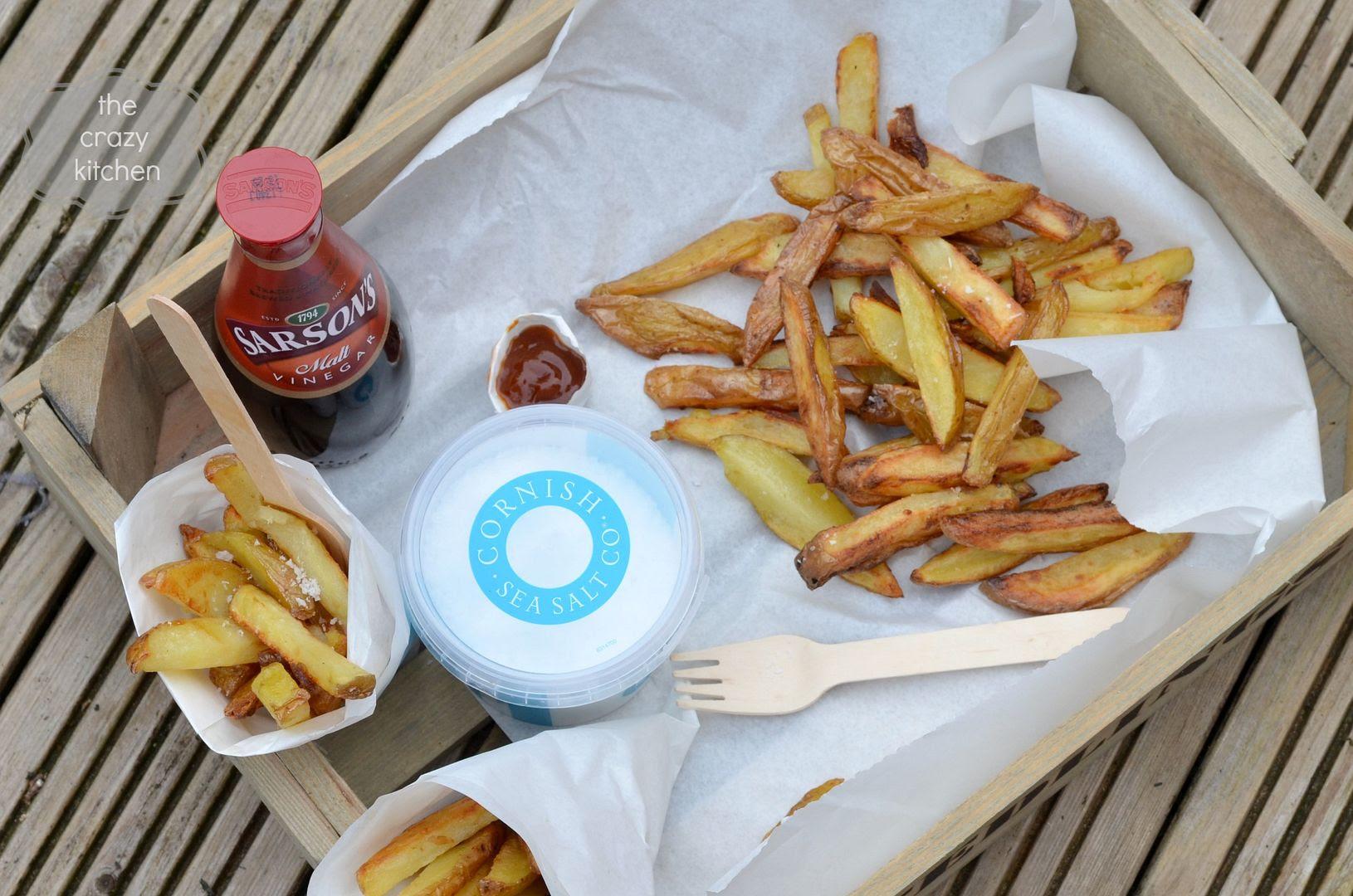 chips in a tray photo chipstray_zpsbb81b9f4.jpg