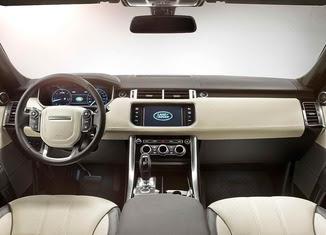 Range Rover Sport 2014 10 650x365 El nombre es Sport, nuevo Range Rover Sport…