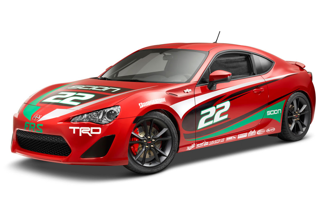 Toyota Race Cars >> Toyota Reveals 2015 Camry Race Car Corporate Super Cars