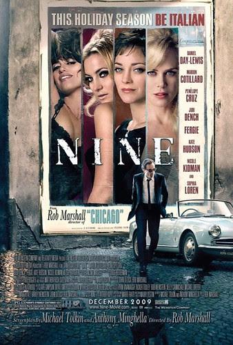 nine-movie-poster-1