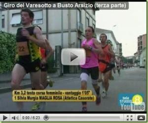 Giro del Varesotto - 5a tappa by teleSTUDIO8_3