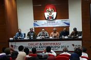 Abraham Samad Nilai Ada Ketidakadilan Sehingga Novanto Menang Praperadilan Pertama