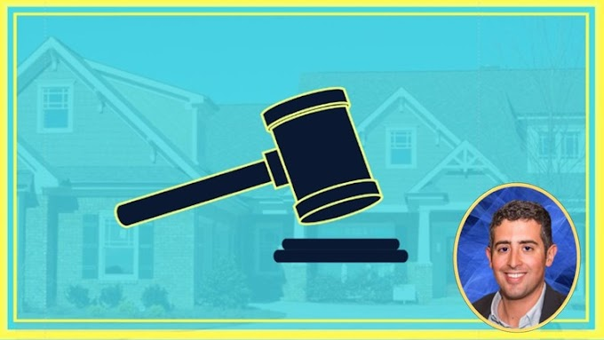 [100% Off UDEMY Coupon] - How to Correctly Evict a Tenant & Avoid Costly Mistakes