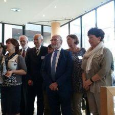 Congreso 2015 - Frankfurt Oder