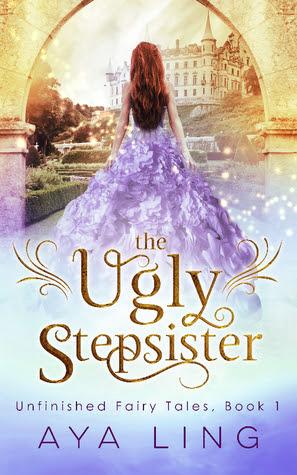 Resultado de imagen para the ugly stepsister