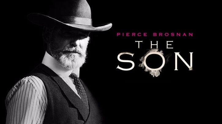 The Son - The Prophecy and Scalps (Season 1 Finale) - Double Review