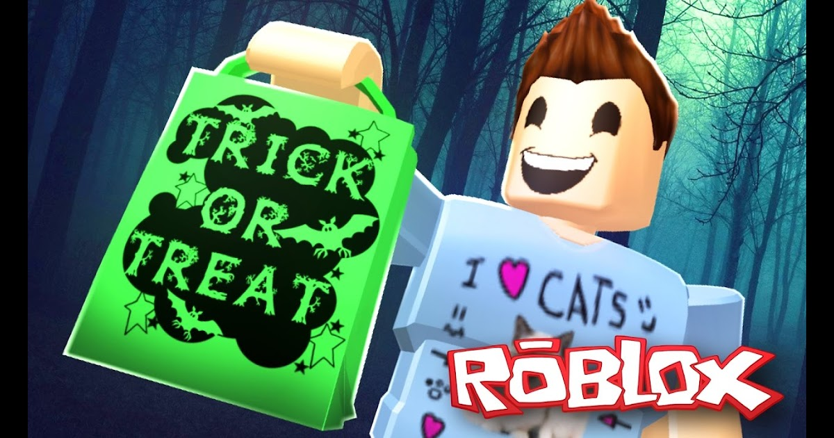 Youtube Denis Daily Roblox | roblox latest promo codes