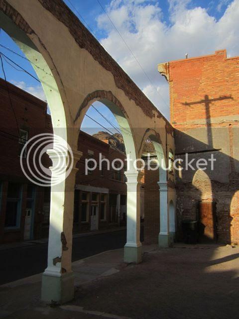 Arches, Clifton photo CliftonMay2013089a_zps60e32169.jpg