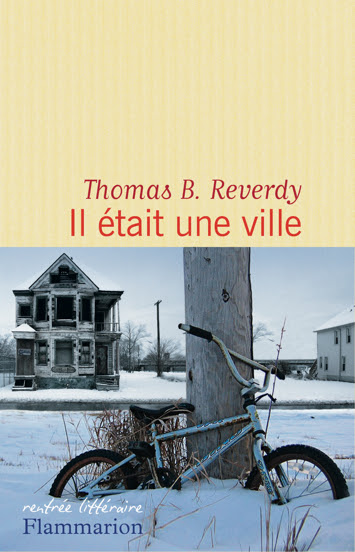 Couverture du roman Les évaporés