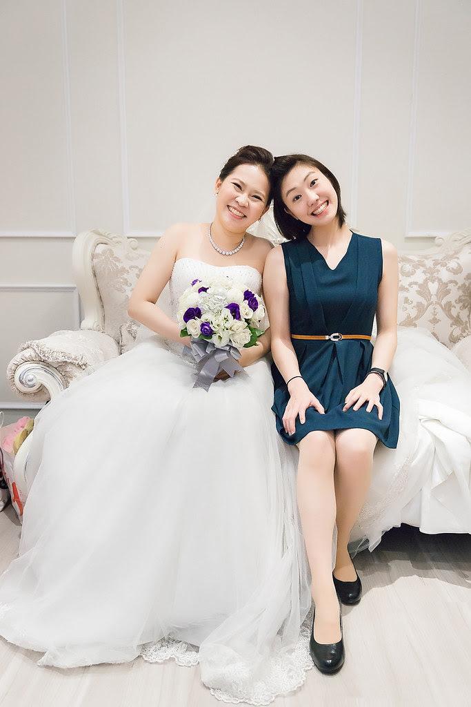 066‧基隆彭園婚攝