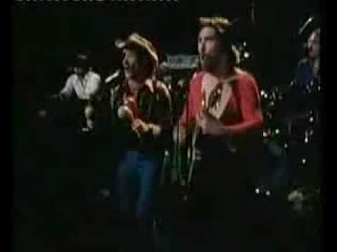 Dr. Hook - When You're In Love with a Beautiful Woman,