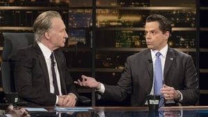 Real Time with Bill Maher Season 16 : Episode 3