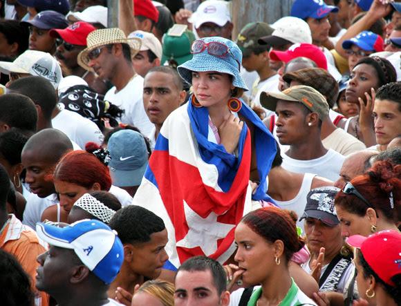 www.cubadebate.cu/17E09E60.jpg