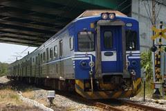 EMU532-5919次區間車