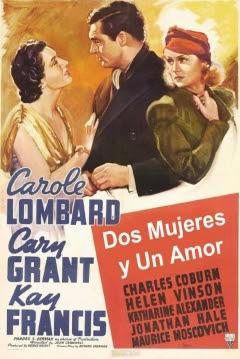 Frases Celebres De Dos Mujeres Y Un Amor 1939 Abandomoviez Net
