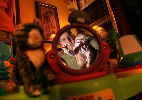 Bob and Avery
