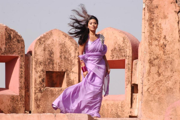 sneha latest stills from murattu kaalai movie 15 Sneha After Marriage Photo Stills
