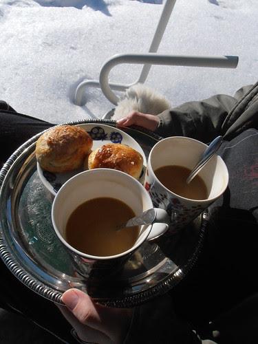 talvi2012 364