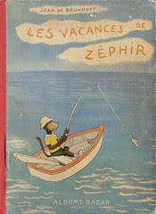 zephir p0
