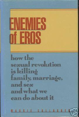 Enemies of Eros