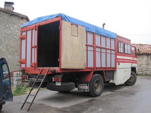 ITALIA 2010 681