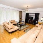 2inchiriere-apartament-nordului-www-olimob-ro21_800x530