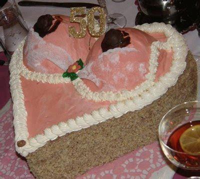 gambar foto kue ulang  lucu