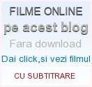 http://img209.imageshack.us/img209/4909/74233256890.jpg