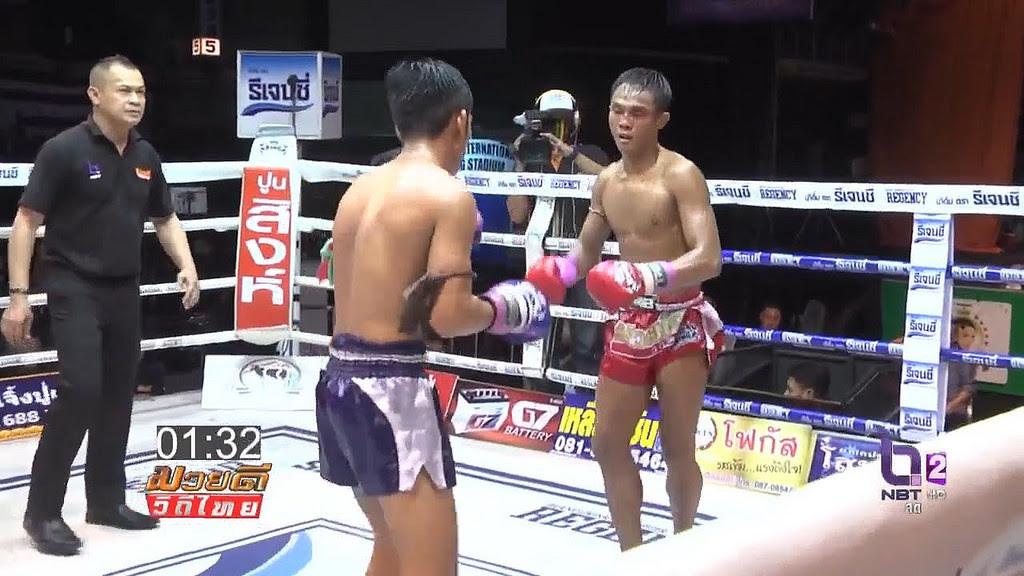 Liked on YouTube: ศึกมวยดีวิถีไทยล่าสุด 4/4 28 พฤษภาคม 2560 มวยไทยย้อนหลัง Muaythai HD :trophy: http://dlvr.it/PHbl8x