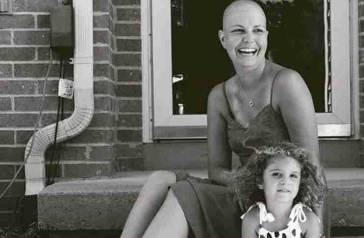 Ηρωίδες!! Οι πεντάμορφες και ο..καρκίνος.