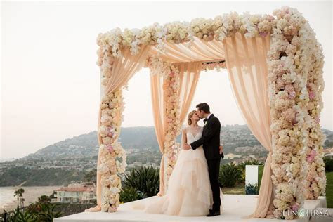 The Chuppah   Jewish Wedding Photography   The Chuppah
