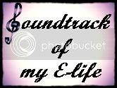 soundtrack of my e-life