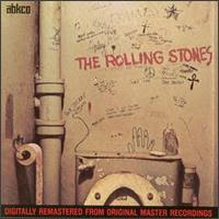 Beggars Banquet: The Rolling Stones