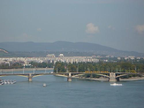 Budapest_North2