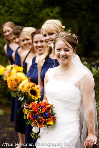 Drew & Abbys wedding-7630