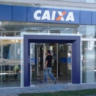 http://www.bahianapolitica.com.br/fotos/p/29760-3.jpg