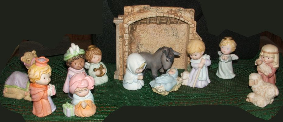 by Angie Ouellette-Tower for http://www.godsgrowinggarden.com/ photo Nativity_zpsqxt1zqg4.jpg