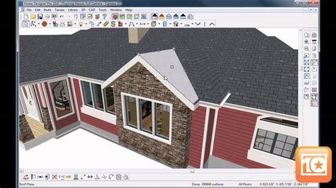 home designer software  top ten reviews youtube