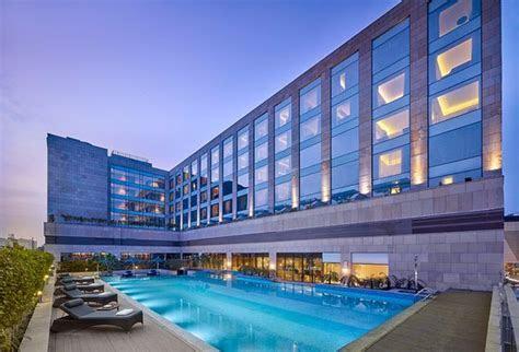 Taj Chandigarh   UPDATED 2017 Hotel Reviews & Price