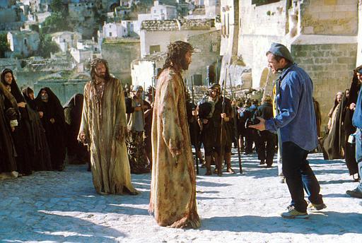 directing-jesus