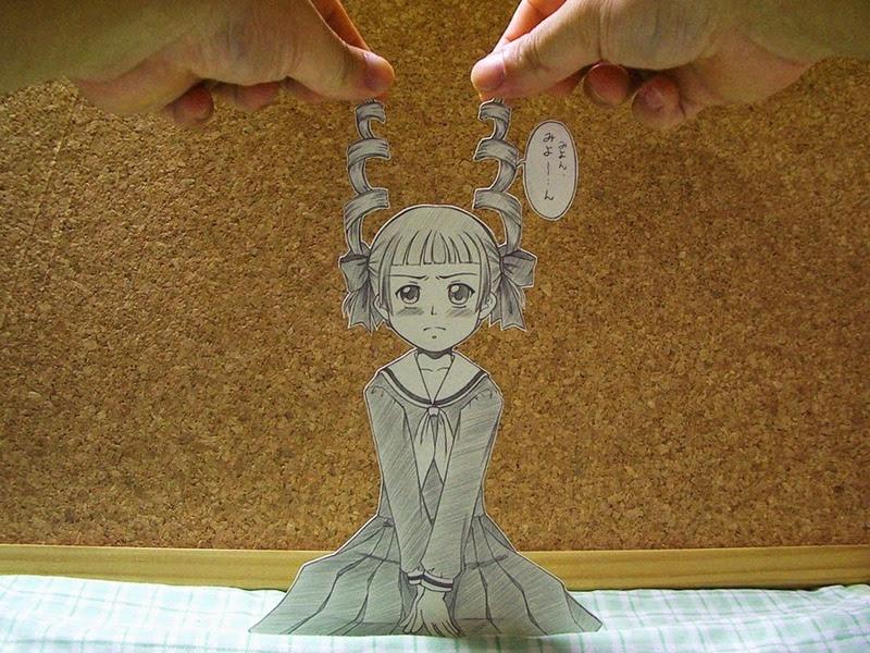 Manga_003