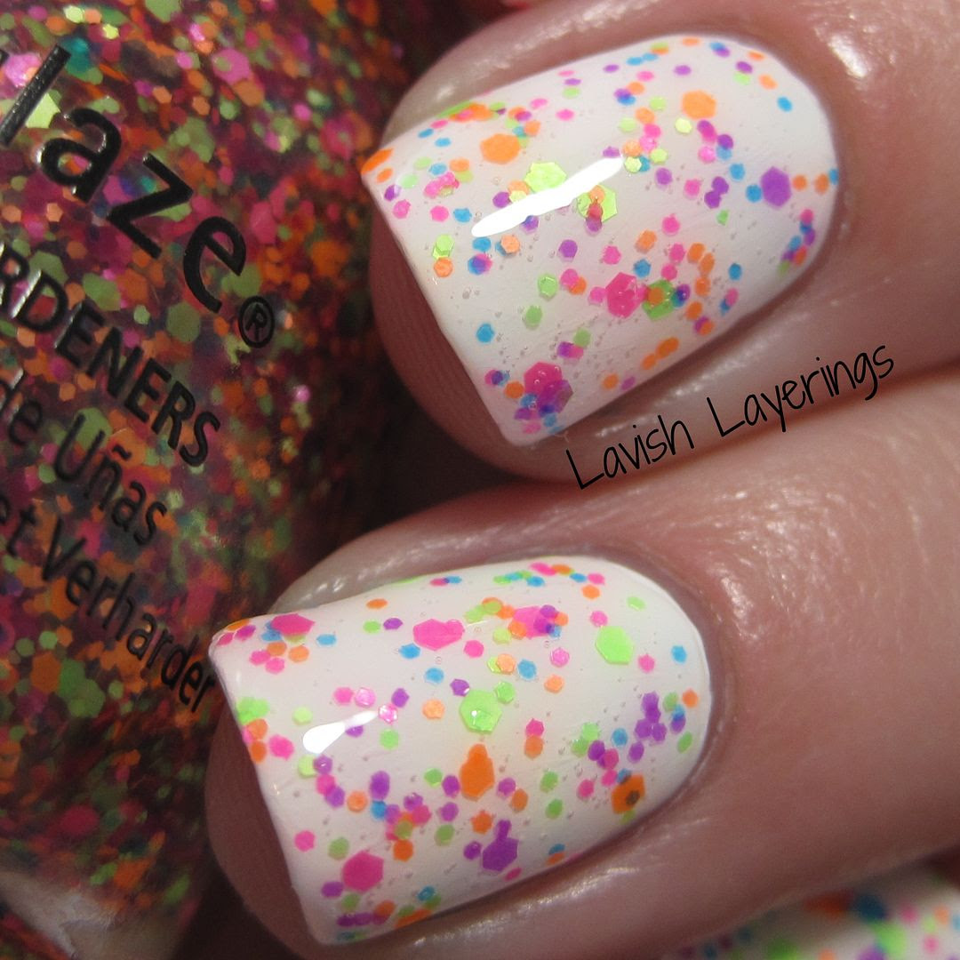 China-Glaze-Point-Me-to-the-Party