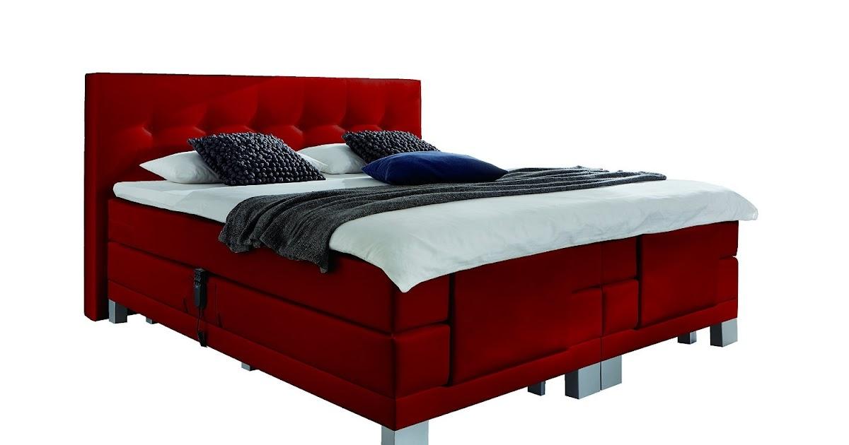 boxspringbett test ikea boxspringbett ikea test kreative. Black Bedroom Furniture Sets. Home Design Ideas