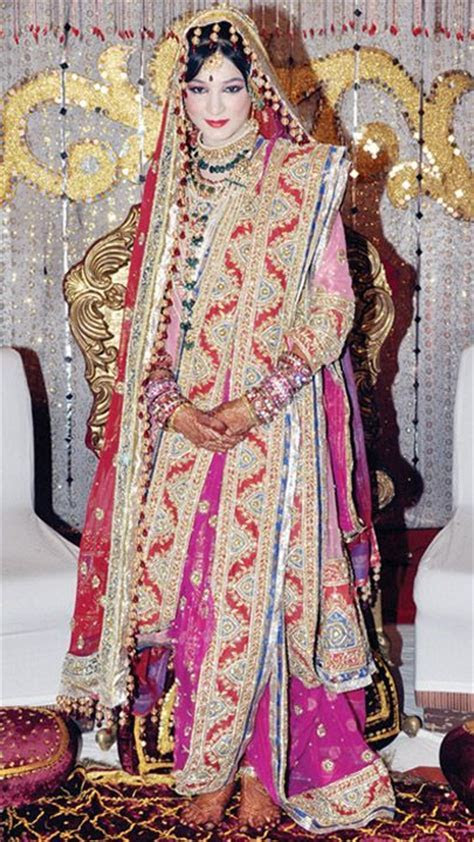 319 best Hyderabadi Khada/Khara Dupatta images on