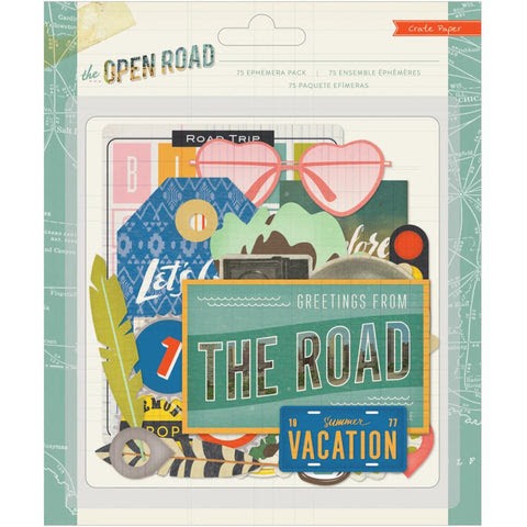 http://paperissuesstore.myshopify.com/products/open-road-ephemera-die-cuts-pack-crate-paper