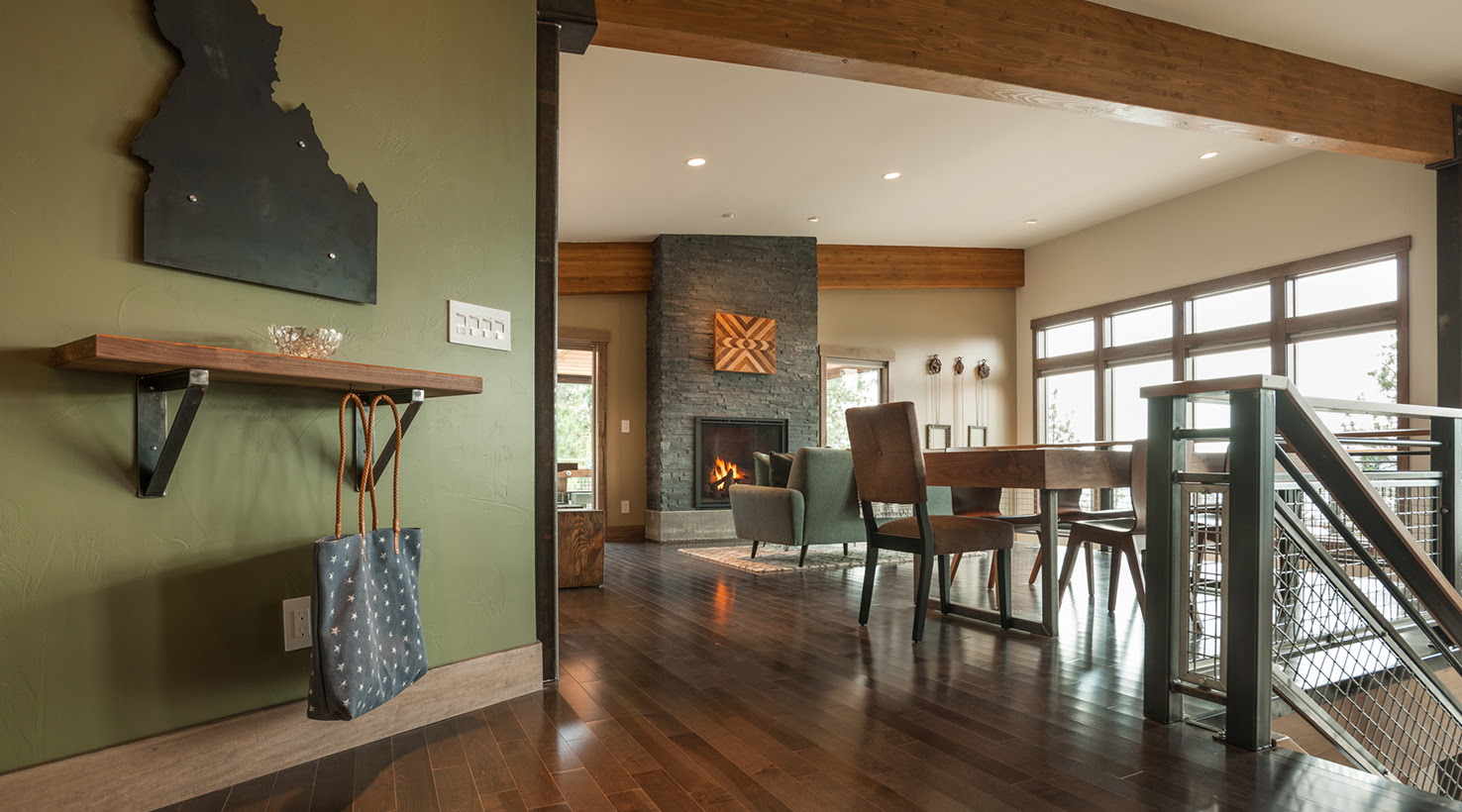 The DIY Network Blog Cabin 2015 Proudly Sponsored By ...