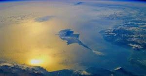 Κυπριακό: Η κορυφαία μας δικαιολογία… η αδιάλλακτη Τουρκία